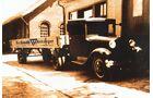 125 Jahre Schmitz Cargobull