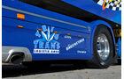 3M-Truck von Trio-Trans, Supertruck, Bärenstark