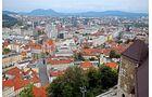 Abenteuer Slowenien