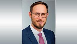 Andreas Kayser