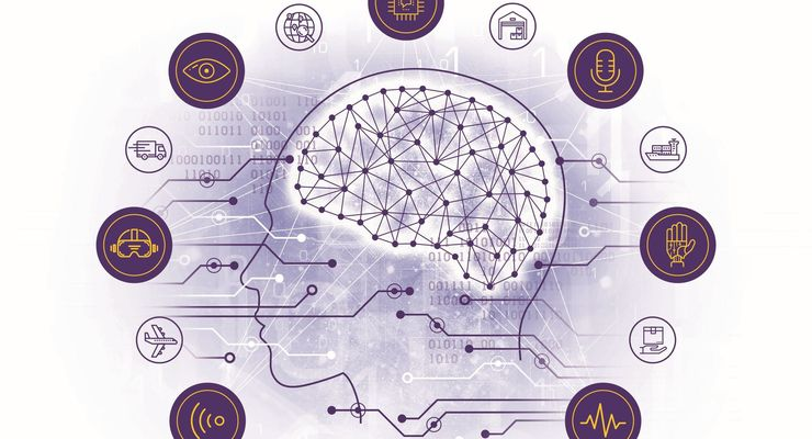 Artificial_Intelligence_in_Logistics