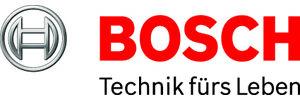 BOSCH-Logo_300x100.jpg