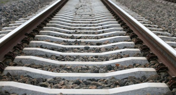 Bahnschine