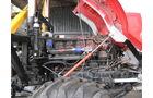 Brauwers Truck Sport