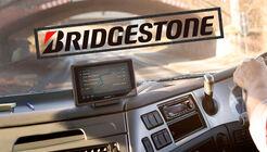 Bridgestone übernimmt Telemqatik-Sparte von TomTom