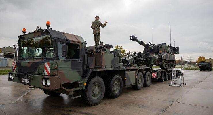 Bundeswehr/Roland Alpers