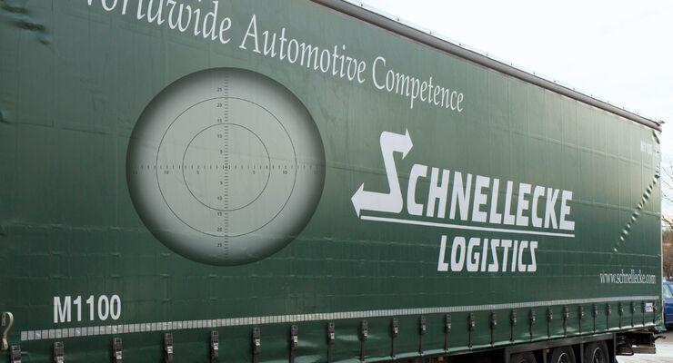 Cargobull, Telematics