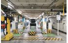 Daimler Werk