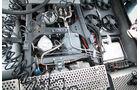 Effiziente Antriebsstränge, Pumpen, Steam Expander, Kondensator