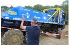 Euroa Truck Trial 2021 Fublaines