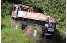 Europa Truck Trial 2018 Chatel Samstag