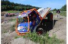 Europa Truck Trial Fürstenau