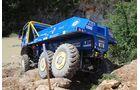 Europa Truck Trial Montalieu