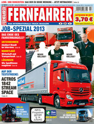 FF Hefttitel 02 2013