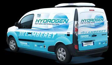 Frigovan_H2_Zero_Emission_Lamberet