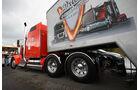 Geiselwind, Trucker Festival, 2011, V-Top Truck