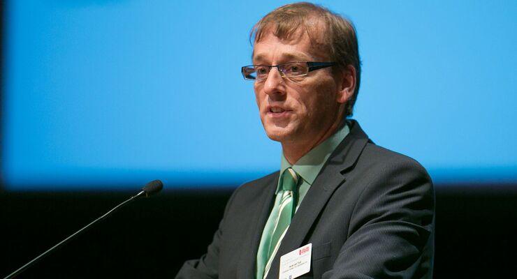 Goodyear, Henk van Tuyl