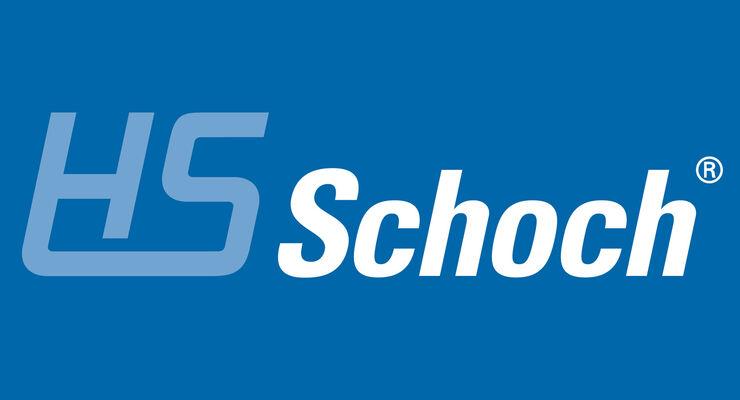 HS-Schoch GmbH LKW-Zubehör/Truckstyling