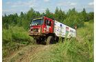 Heidenreich Truck Sport