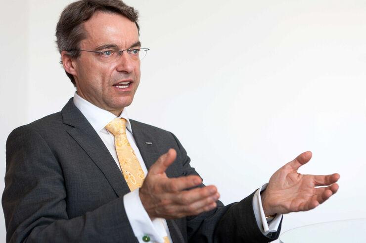 Interview, Simon, Dachser, Rathmann