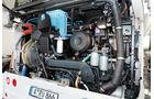 Irisbus Access GX 427 Motor