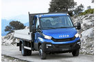 Iveco Daily (Leserwahl 2019)