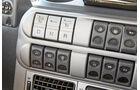 Iveco Stralis AS440S46, Bedienung der Getriebe-Schaltautomatik