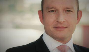 Johannes-Nikolaus Nießen, Partner bei der P3 Group
