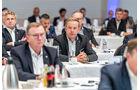 Krone Executive Logistics Summit 2024