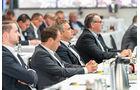 Krone Executive Logistics Summit 2025