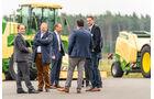 Krone Executive Logistics Summit 2038