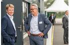 Krone Executive Logistics Summit 2039