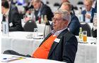 Krone Executive Logistics Summit 2047