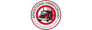Logo Speditions-Assekuranz