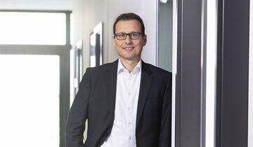 Martin Seidenberg, GLS