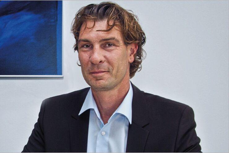 Matthias Pfitzenmaier
