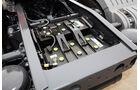 Mercedes, Axor, 1840 LS, Batterien, Lkw, Test