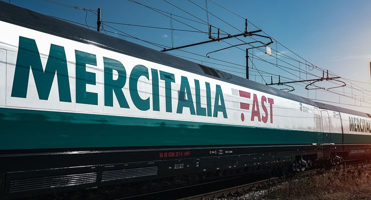 Mercitaliarail