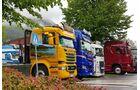 Motorfestival Stryn