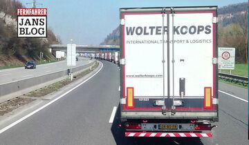 Norbert Böwing