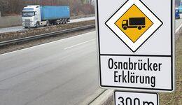 Osnabrücker Erklärung