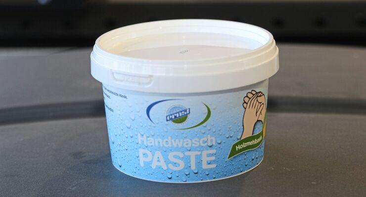Profitest Handwaschpasten