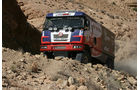 Rallye El Chott