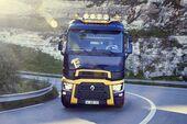 Renault Truck T High 1894 Sondermodell inlineMini 47e77ca4 320246