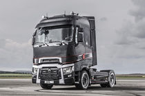 Renault Trucks T (Leserwahl 2018)