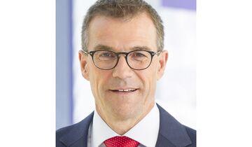 Rolls-Royce und Daimler Truck AG planen Kooperation für stationäre BrennstoffzellensystemeRolls-Royce and Daimler Truck AG plan cooperation on stationary fuel-cell systems