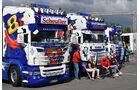 Rüssel Truck Show 2019