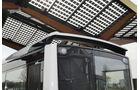Scania CityWide BEV 2021 Elektrobus