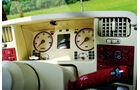 Scania R__500 – Pokerface, cremefarbene Lackierung, Instrumenten