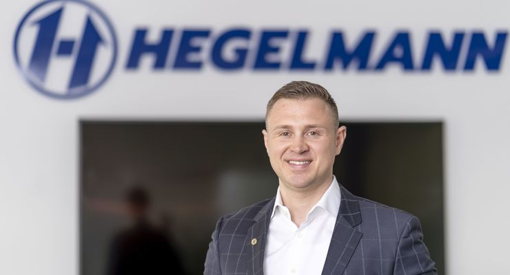 Siegfried Hegelmann